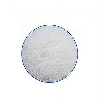 Cetrimide CAS 8044-71-1