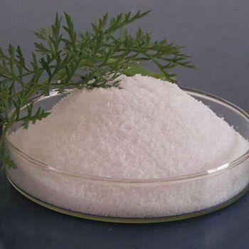 Glycine CAS 56-40-6