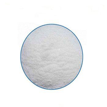 DL-Lysine CAS 70-54-2