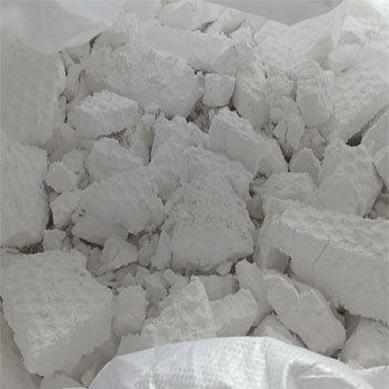 Metatitanic acid CAS 12026-28-7