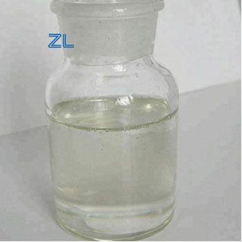 Propanethiosulfonic acid S-propyl ester CAS 1113-13-9