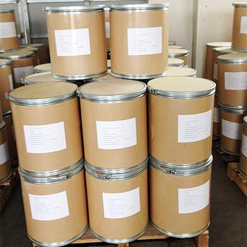 Cetalkonium Chloride CAS 122-18-9