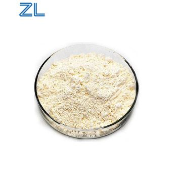 Pea Protein CAS 222400-29-5