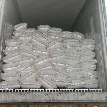 Sodium acrylate CAS 7446-81-3