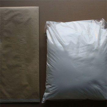 Strontium chloride CAS 10476-85-4