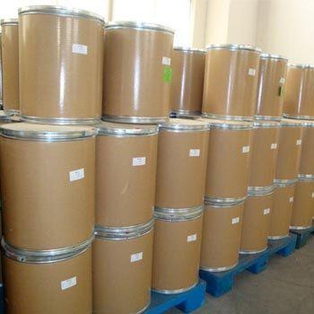 4-Aminobenzoic acid package