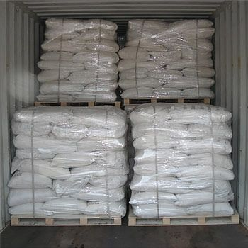 DL-Tartaric acid CAS 133-37-9