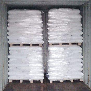 Fumaric acid CAS 110-17-8