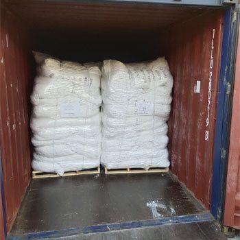 Light Magnesium Carbonate container