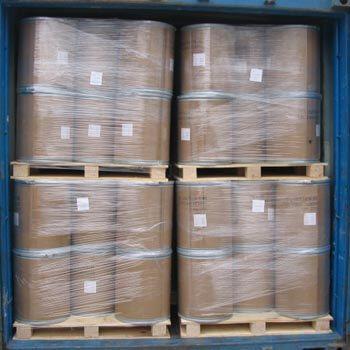 N-Acetylsulfanilyl chloride package 3