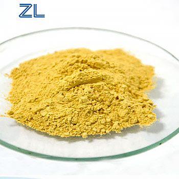 Retinoic acid CAS 302-79-4