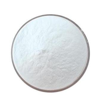 Ribonuclease A appearance