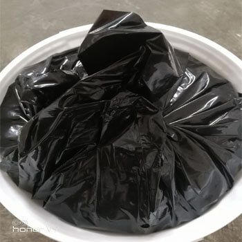 Stannous Chloride Dihydrate package