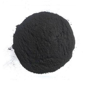 Vat black 16 CAS 1328-19-4