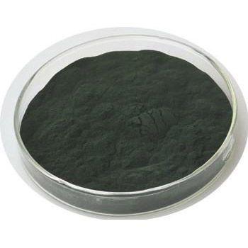 Sodium magnesium chlorophylli CAS 11006-34-1