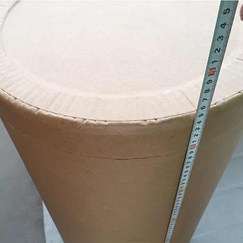 4,4'-Bipyridine packing
