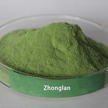 EDTA mix fertilizer