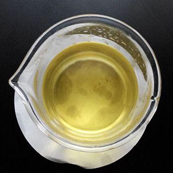 glyoxylic acid chelaing level